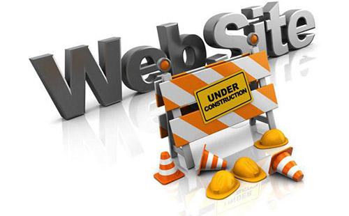 网站建设的重要性体现在哪些地方